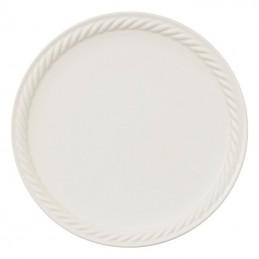 Villeroy & Boch Montauk Dinner Plate 27 cm Set 6 Pcs