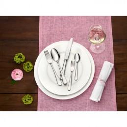 Villeroy & Boch Oscar Cutlery Set 60 pcs
