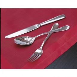 Villeroy & Boch Oscar Cutlery Set 30 pcs