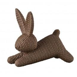 Rosenthal Hare Medium Lying Macaroon 69094-321332-90049