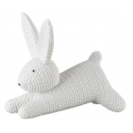 Rosenthal Hare Medium Lying White 69094-000102-90049