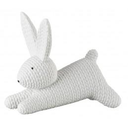 Rosenthal Hare Medium Lying White 69094-000102-90049