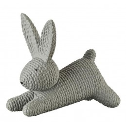 Rosenthal Hare Medium Lying Stone 69094-321388-90049