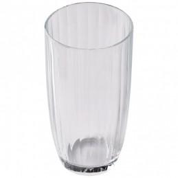 Villeroy & Boch Artesano Original Glass Large Tumbler Set 4 Pcs