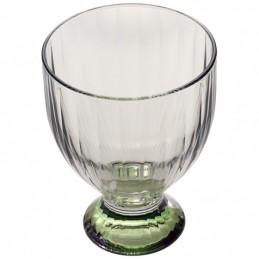 Villeroy & Boch Artesano Original Vert Wine Glass Set 4 Pcs