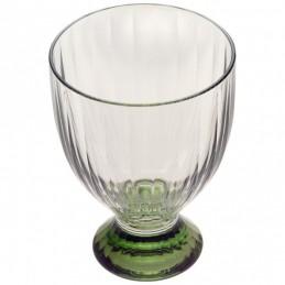 Villeroy & Boch Artesano Original Vert Water Glass Set 4 Pcs