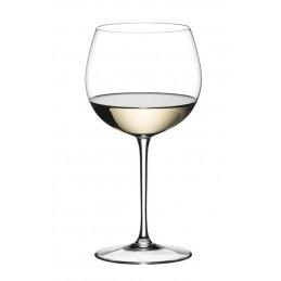 Riedel Sommeliers Montrachet Tasting Glass 5 Pcs 4400-07