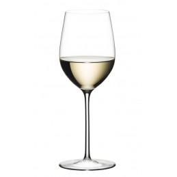 Riedel Sommeliers Chardonnay Set 6 Calici Degustazione 4400-0