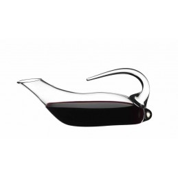 Riedel Decanter Duck 1700-14