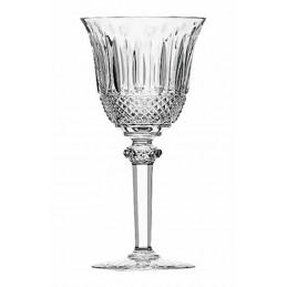 Saint Louis Crystal Tommy Porto Glass 6 Pcs