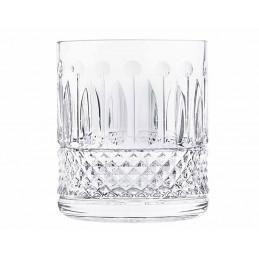 Saint Louis Tommy Set 6 Bicchieri Cilindrici