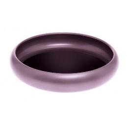 Sambonet Sphera Colours Bowl 32 cm Prune 56591P33