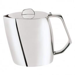 Sambonet Sphera Coffee Pot 56901-06