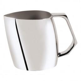 Sambonet Sphera Milk Pot 56906-03