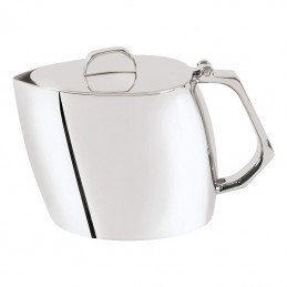 Sambonet Sphera Tea Pot 56908-06