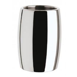 Sambonet Sphera Insulated Wine Cooler 56594-00