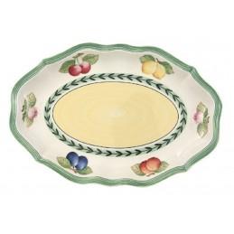 Villeroy & Boch French Garden Fleurence Platter 37 cm