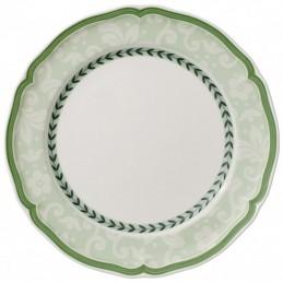 Villeroy & Boch French Garden Antibes Dinner Plate 26 cm Set 6 Pcs