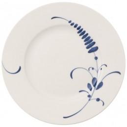 Villeroy & Boch Vieux Luxembourg Brindille Dessert Plate 22 cm 6 Pcs