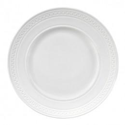 Wedgwood Intaglio Round Dish 30 cm