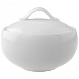 Villeroy & Boch New Cottage Basic Sugar Bowl