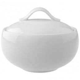 Villeroy & Boch New Cottage Basic Zuccheriera