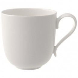 Villeroy & Boch New Cottage Basic Set 6 Mugs with Handle