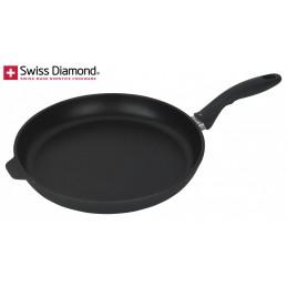 Swiss Diamond Non Stick Fry Pan 32 cm XD-6432