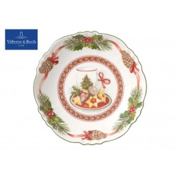 Villeroy & Boch Toy's Fantasy Bowl Small Cookies 17 cm
