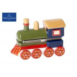 Villeroy & Boch Christmas Toys Locomotiva