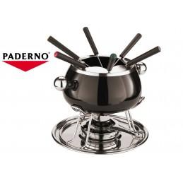 Paderno Bourguignonne Fondue Stainless Steel 41312-00