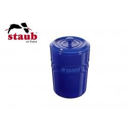 Staub Contenitore Ceramica Blu Scuro 40511-793-0