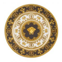 Versace Piatto 22 cm I Love Baroque - 25 Anni