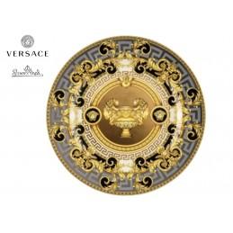 Versace Piatto 22 cm Prestige Gala- 25 Anni