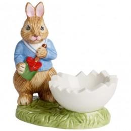 Villeroy & Boch Bunny Tales Portauovo Max