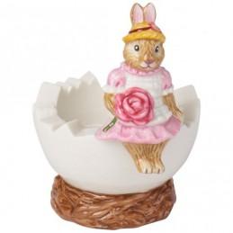 Villeroy & Boch Bunny Tales Tea Light Holder Anna