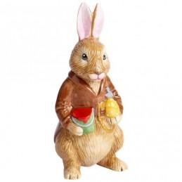 Villeroy & Boch Bunny Tales Nonno Hans