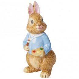 Villeroy & Boch Bunny Tales Max