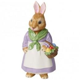 Villeroy & Boch Bunny Tales Mama Emma
