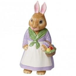 Villeroy & Boch Bunny Tales Large Mama Emma