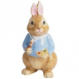 Villeroy & Boch Bunny Tales Large Max
