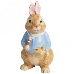 Villeroy & Boch Bunny Tales Max Formato Grande