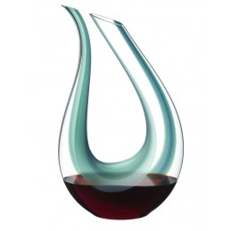 Riedel Decanter Amadeo Mint 1756-13 / M Hand Made