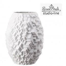 Rosenthal Phi City Vase 28 cm