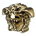 Versace Break the Bank Salvadanaio Oro 18 x 12 cm H. 14, 5 cm
