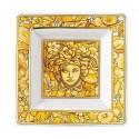 Versace Medusa Rhapsody Coppetta 8 cm