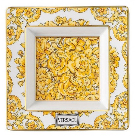 Versace Medusa Rhapsody Coppa 14 cm