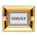 Versace Medusa Rhapsody Posacenere 13 cm
