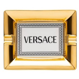 Versace Medusa Rhapsody Posacenere 16 cm