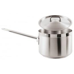 Sambonet Professional Saucepan 16 cm with Lid 51206-66